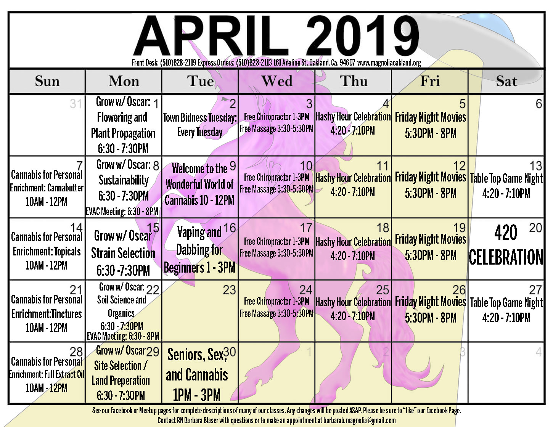 april-2019-calendar.jpg