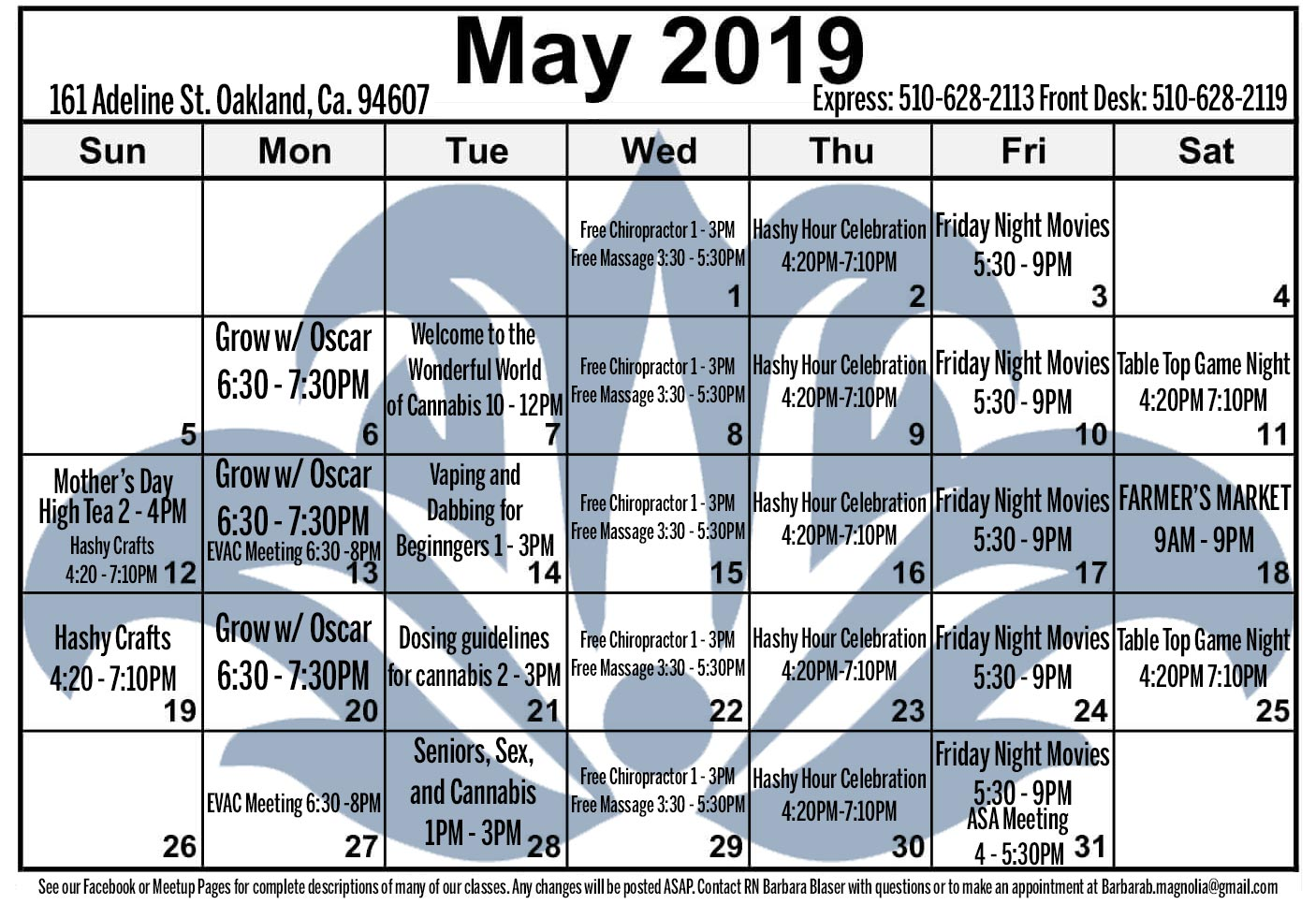May-2019-Calendar.jpg