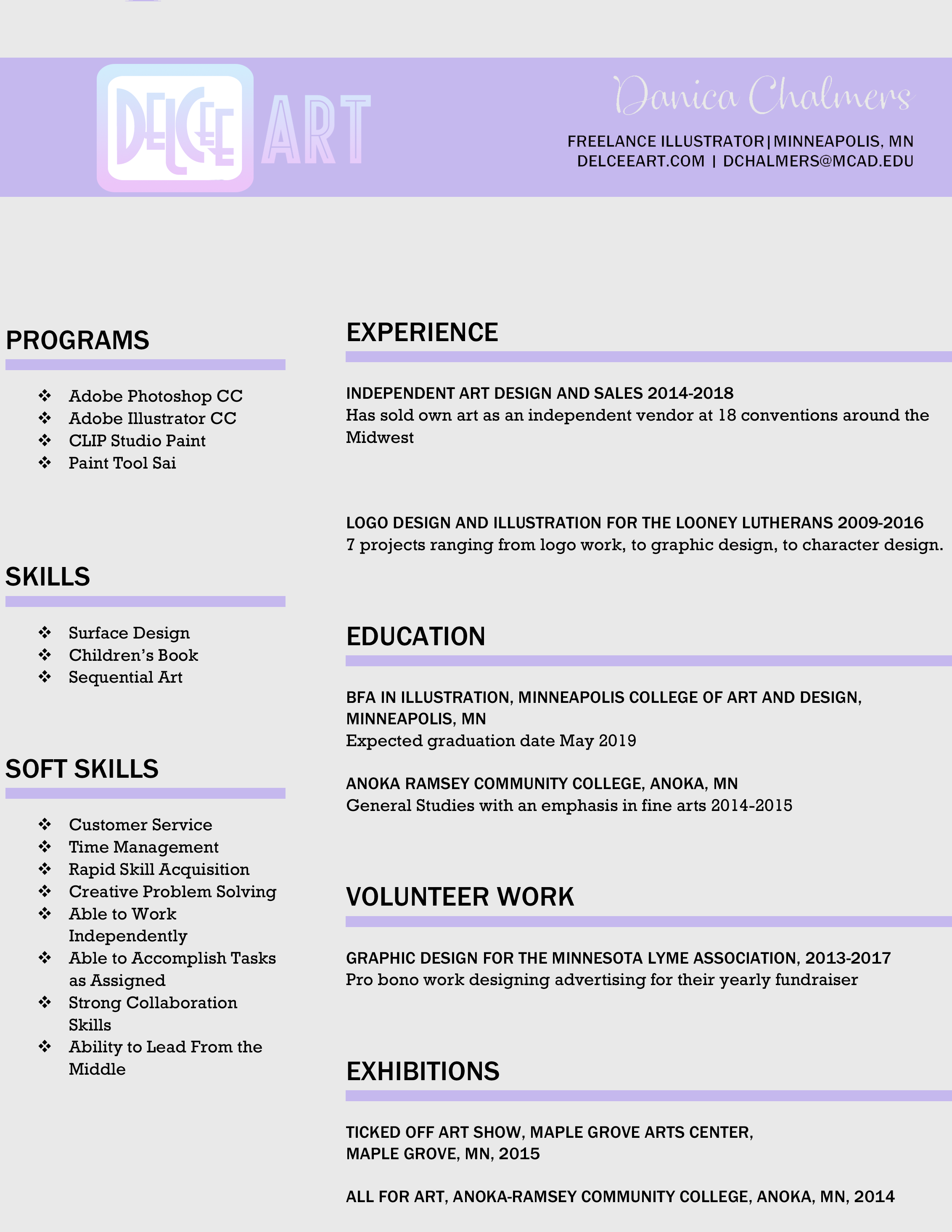 Art and Design Resume.png