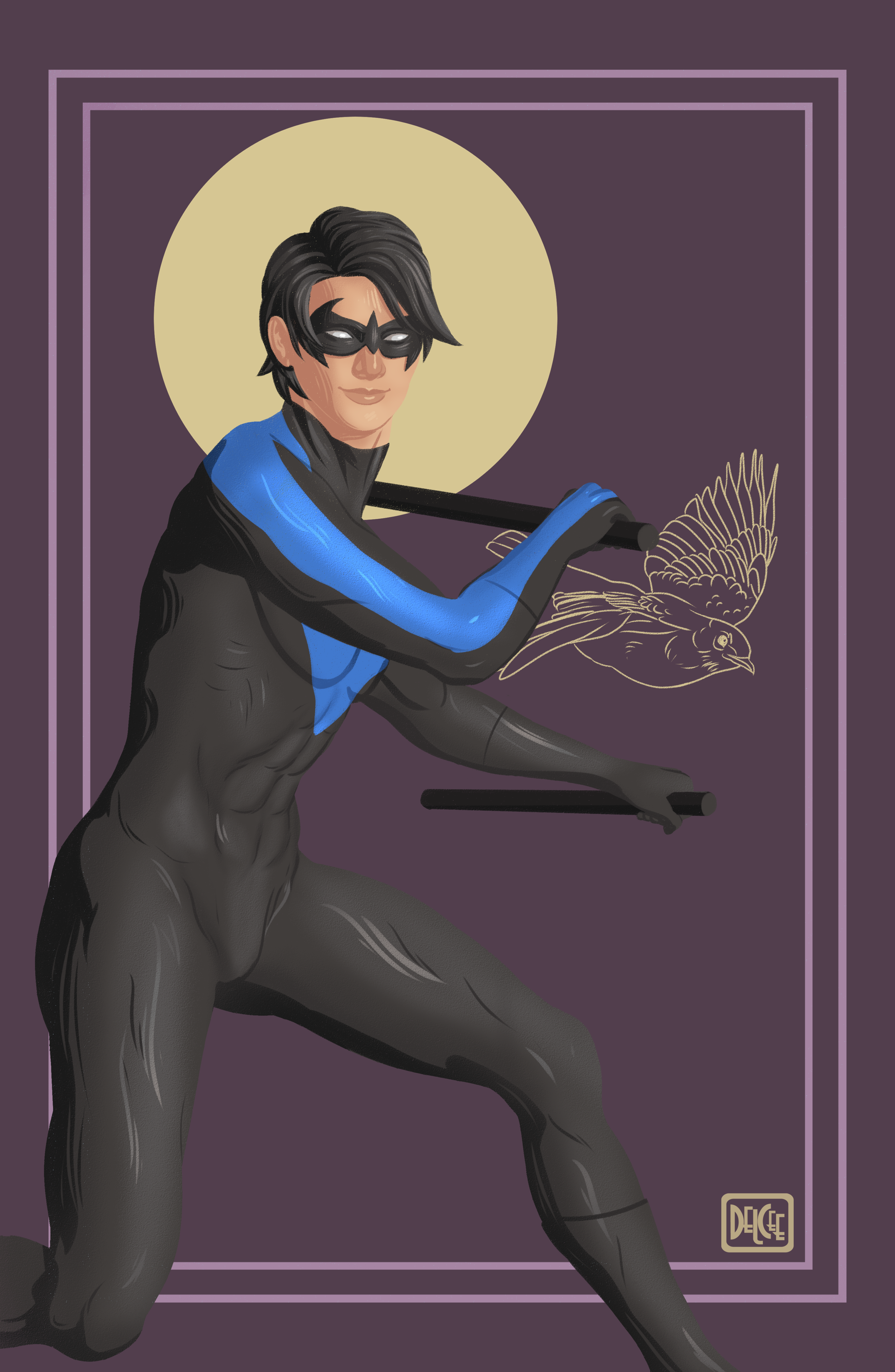 nightwing print oct.png