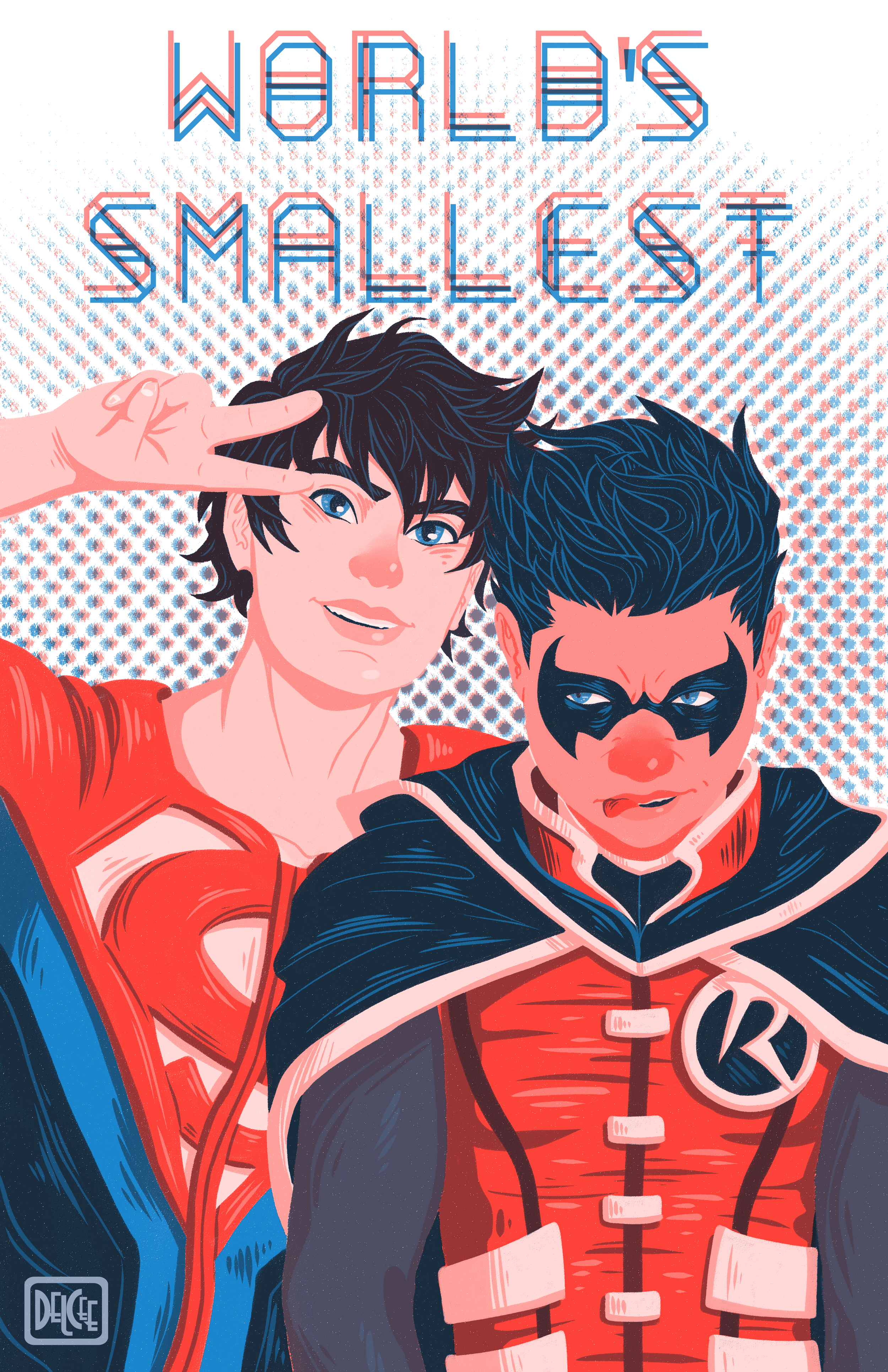 supersons riso composite.png
