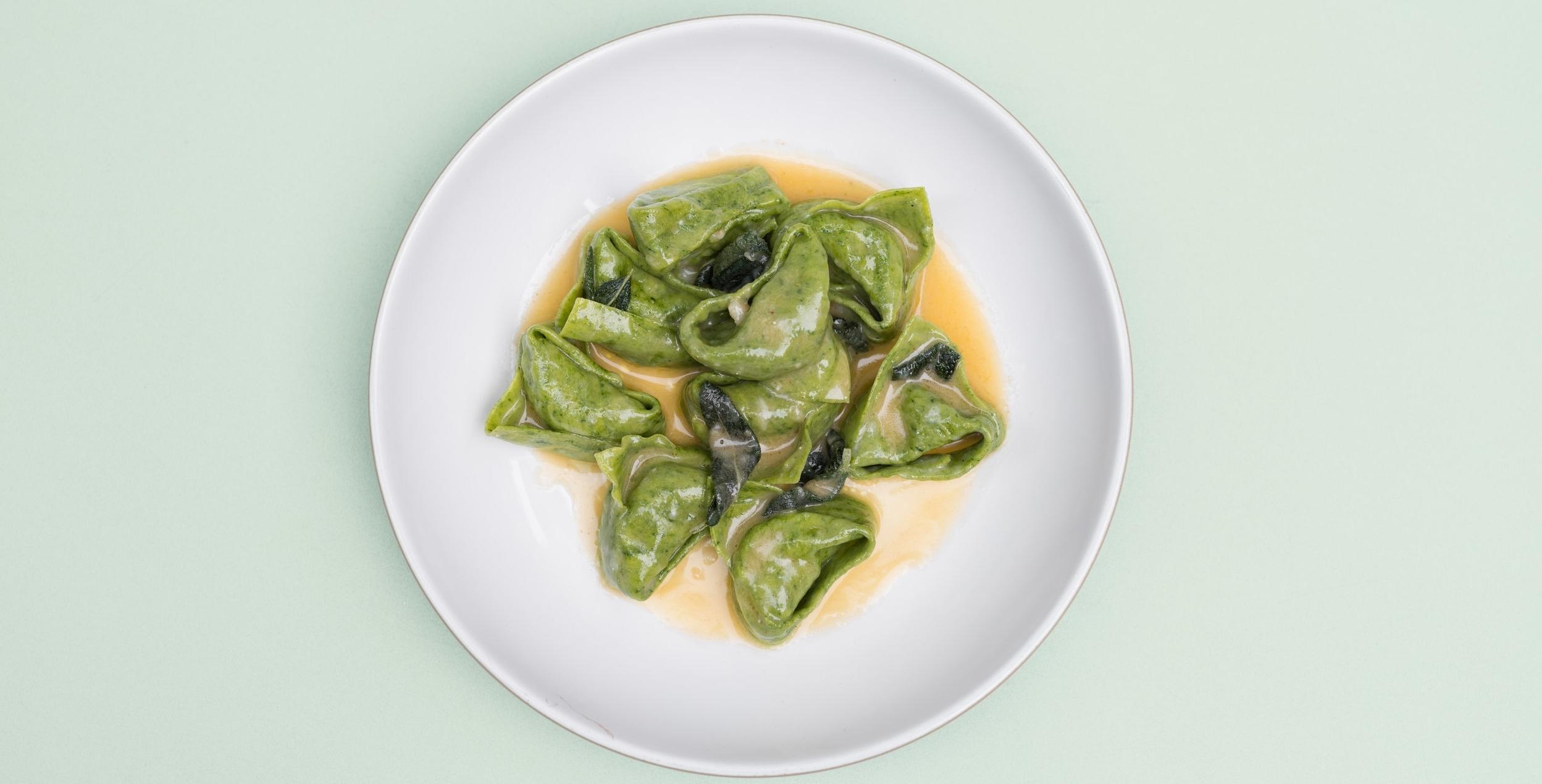 Lina Stores to open pasta restaurant in Soho
