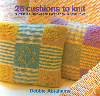 25-Cushions-To-Knit.jpg