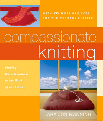 Compassionate-Knitting.jpg