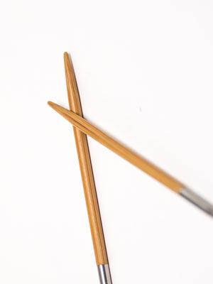 wood-needle.jpg