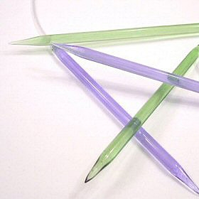 glass-knitting-needles.jpg