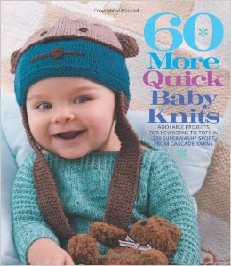 60-more-quick-baby-knits.jpg