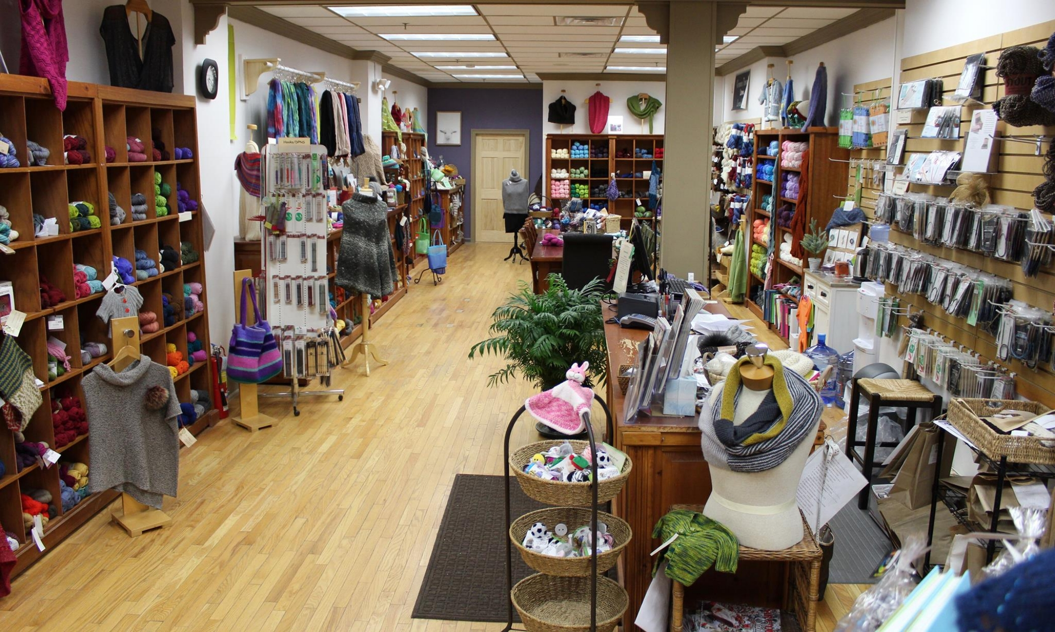 Shop Picture.jpg