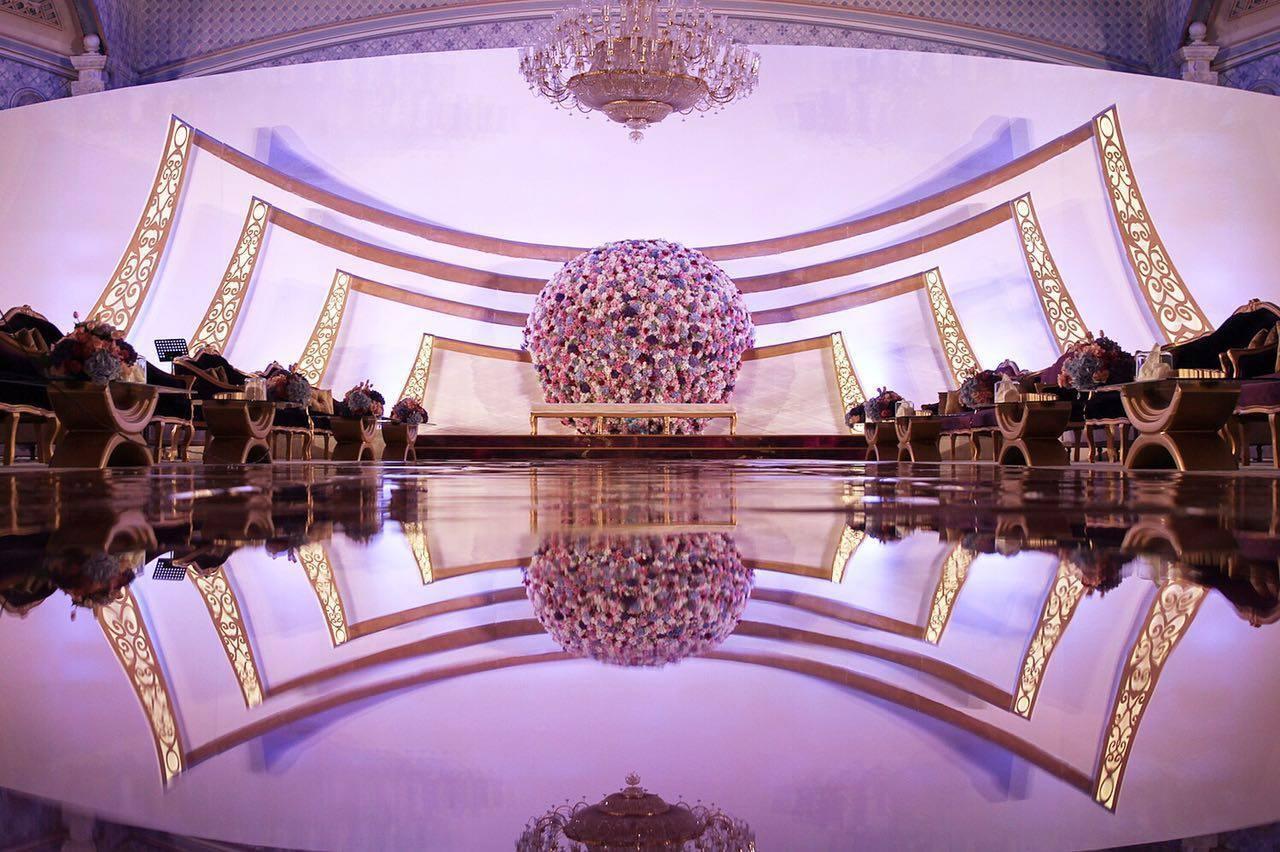 Photo courtesy of The Ritz-Carlton Naples