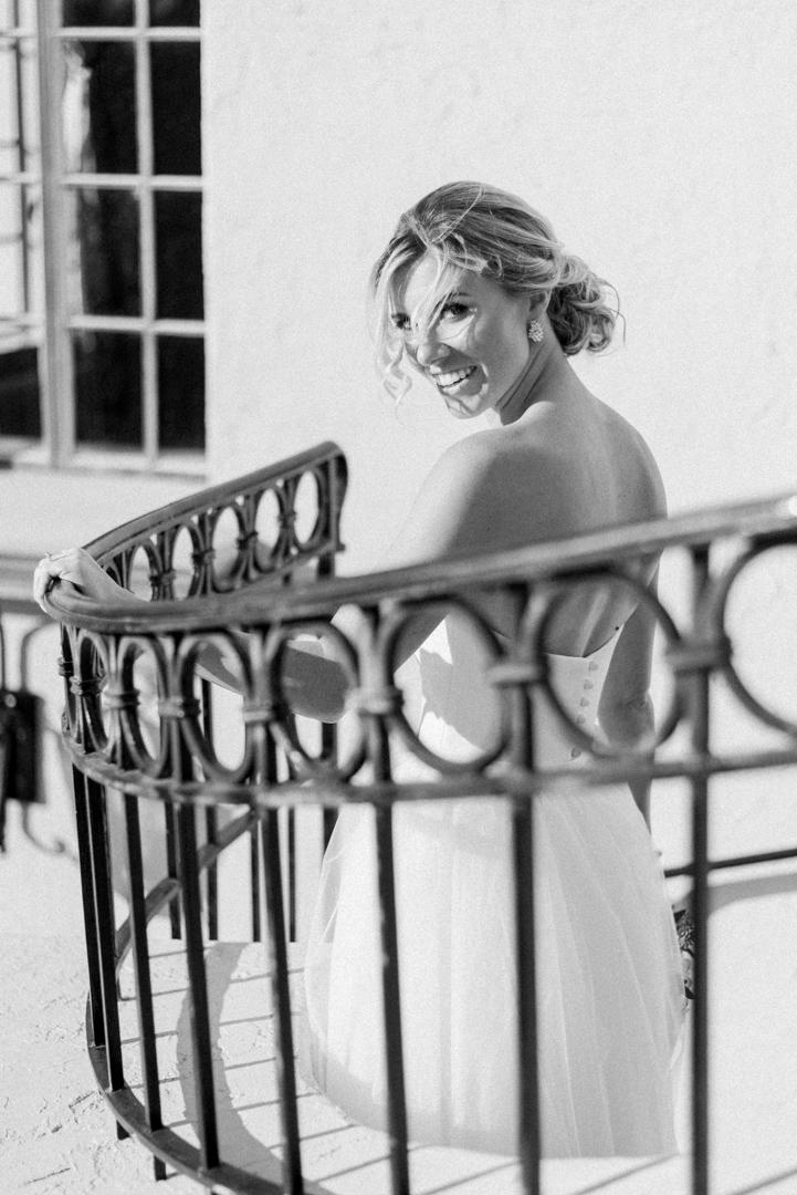 Photo Wedding-3.jpg