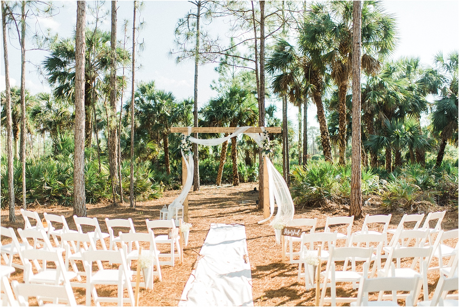Backyard Wedding Naples_0029.jpg