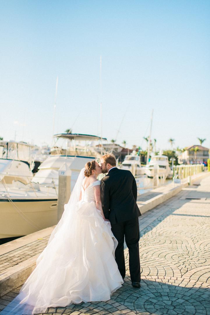 LizMike_Wedding-236.jpg