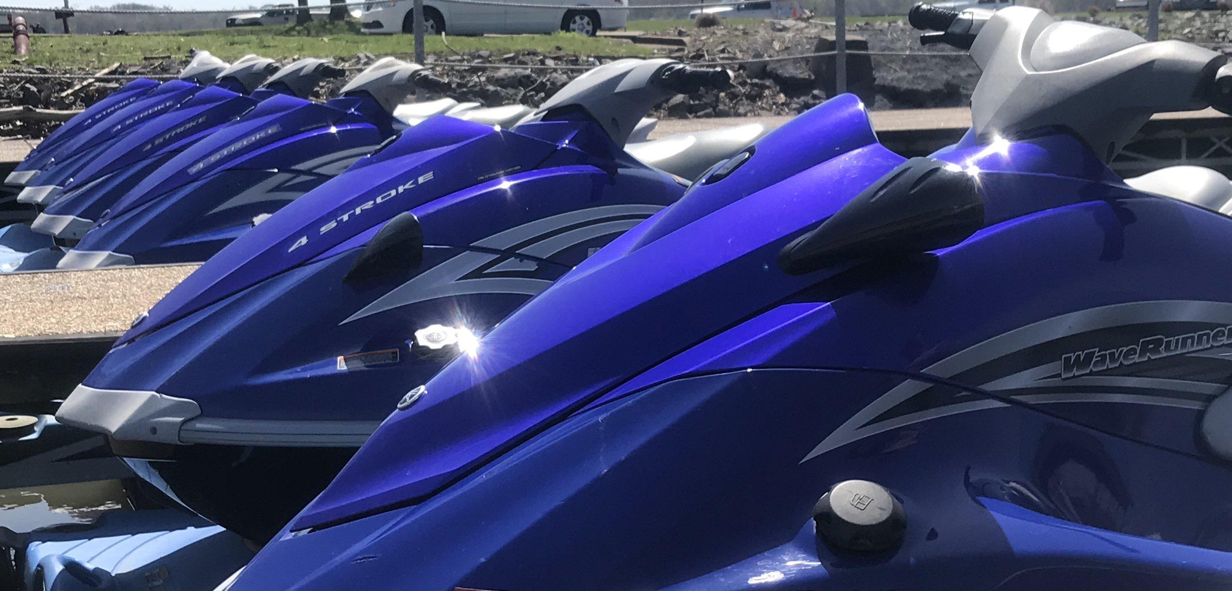 Photo - New Rental Fleet Angled View.jpg