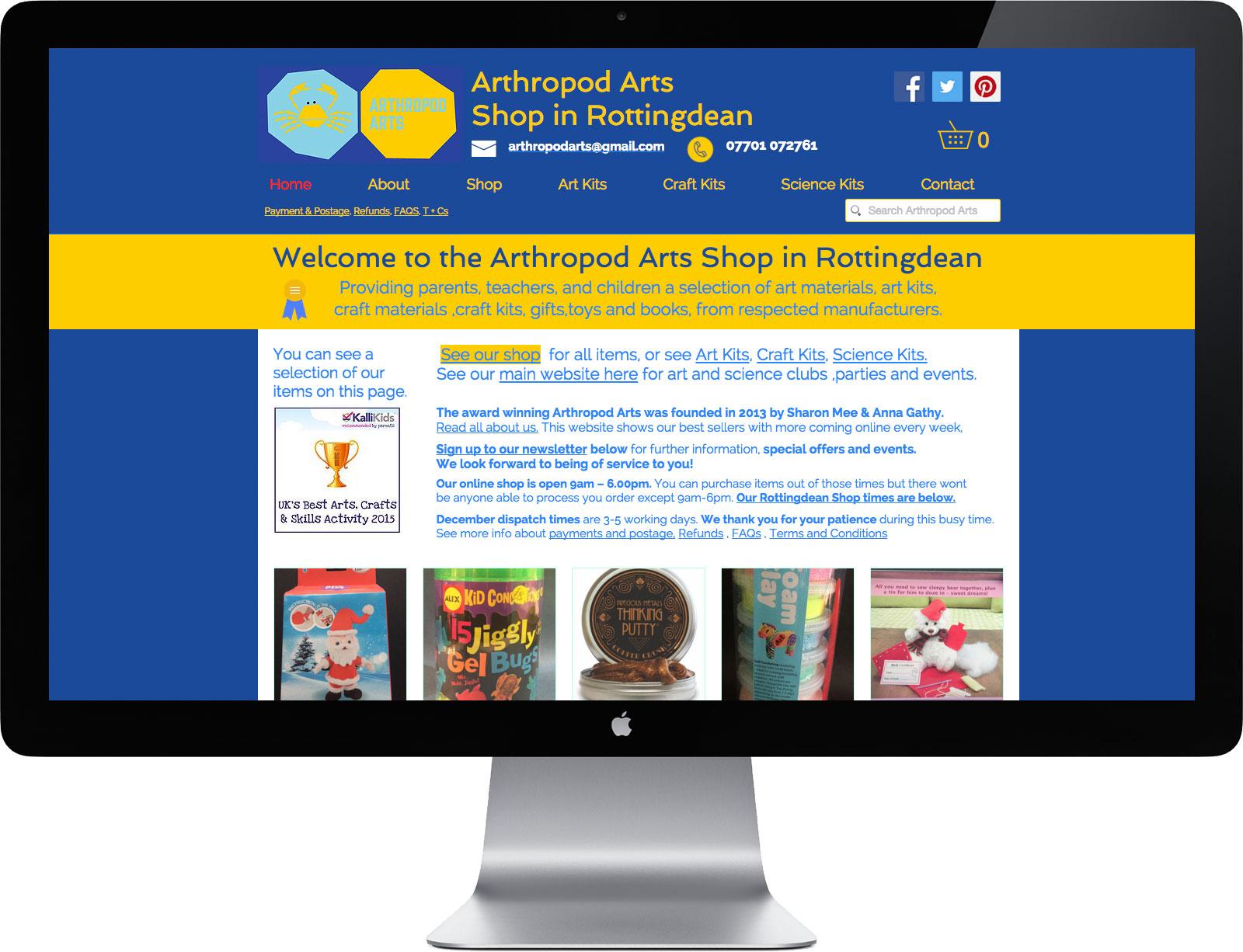 Arthropod-Arts.jpg