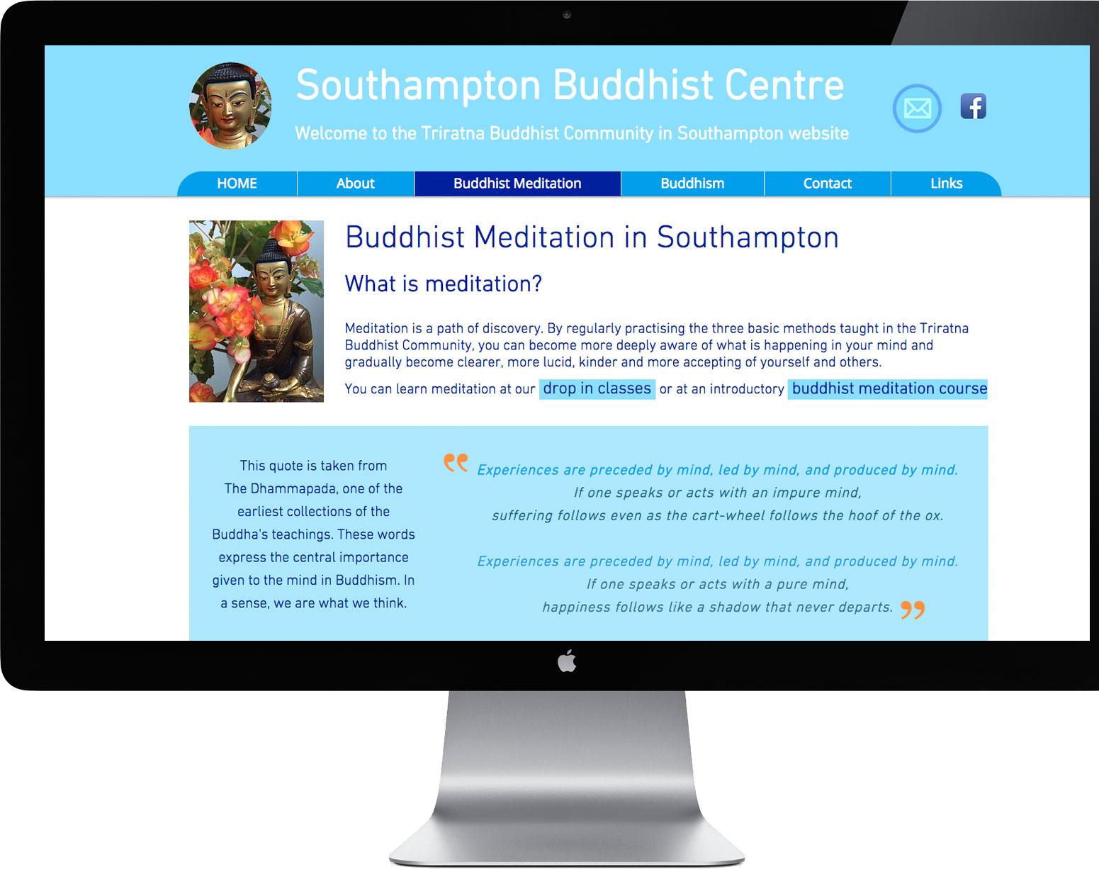 SOUTHAMPTON-BUDDHST-CENTRE copy.jpg