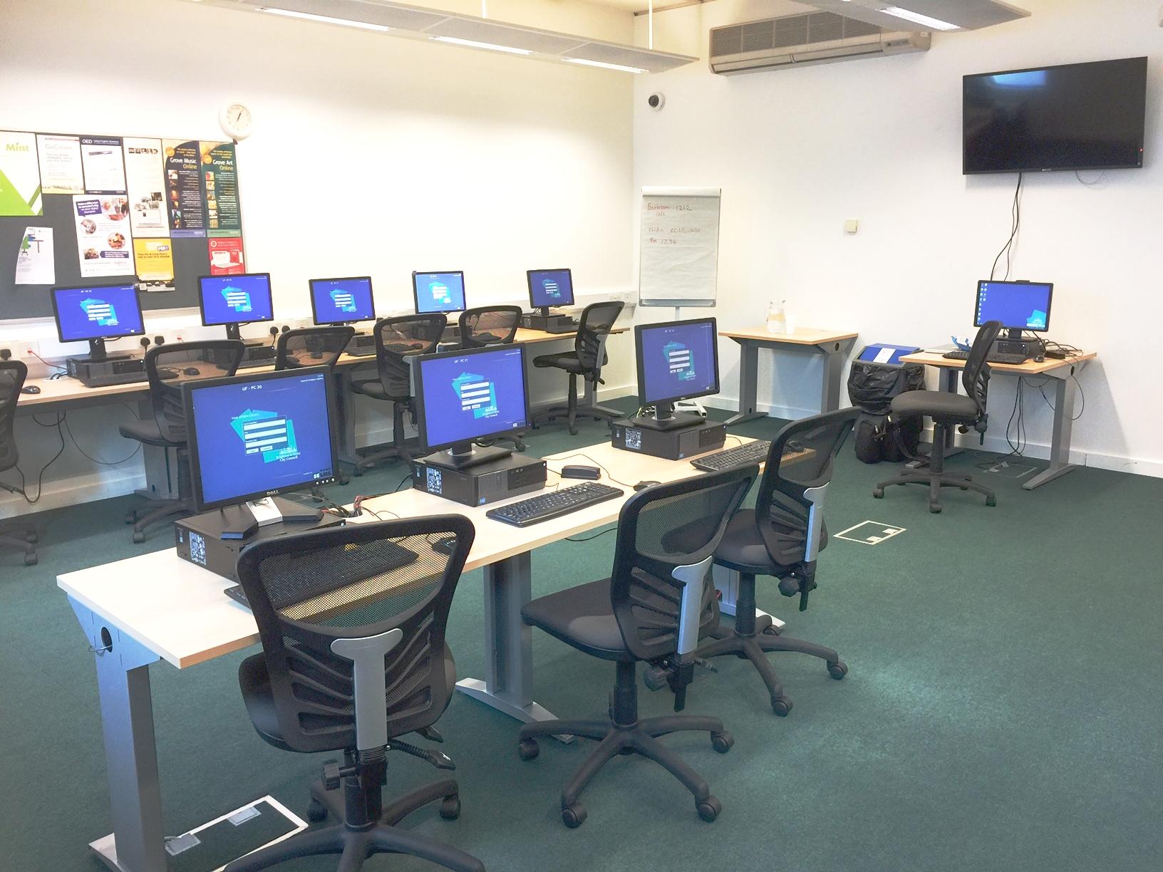 computer suite.png