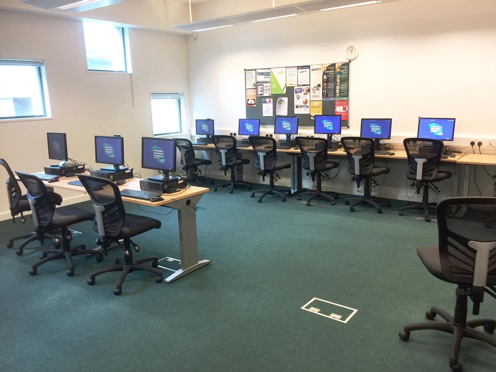 computer suite1.png