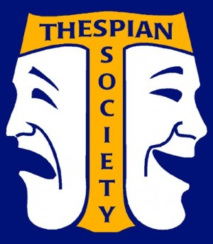 Honoring Student Achievement in Theatre