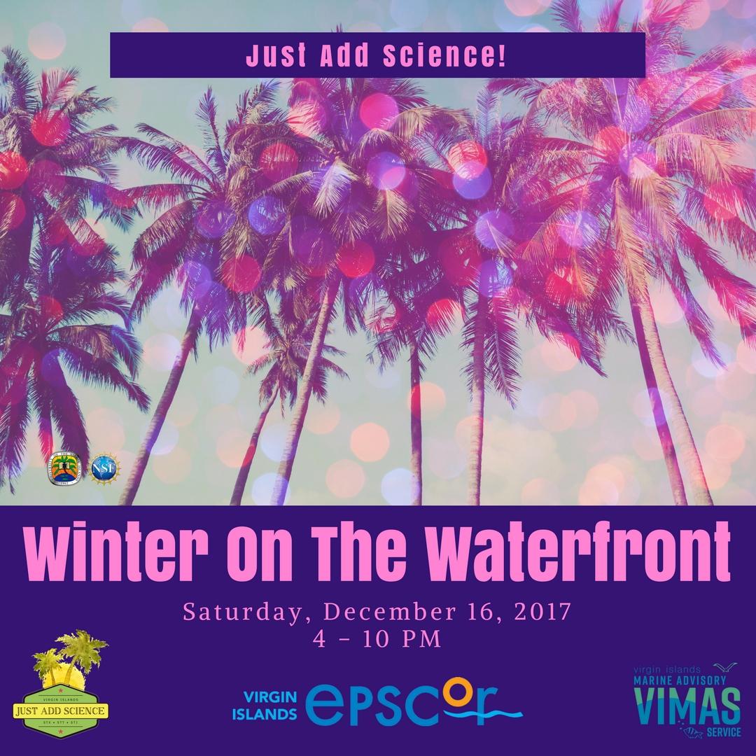 Winter Waterfront.jpg
