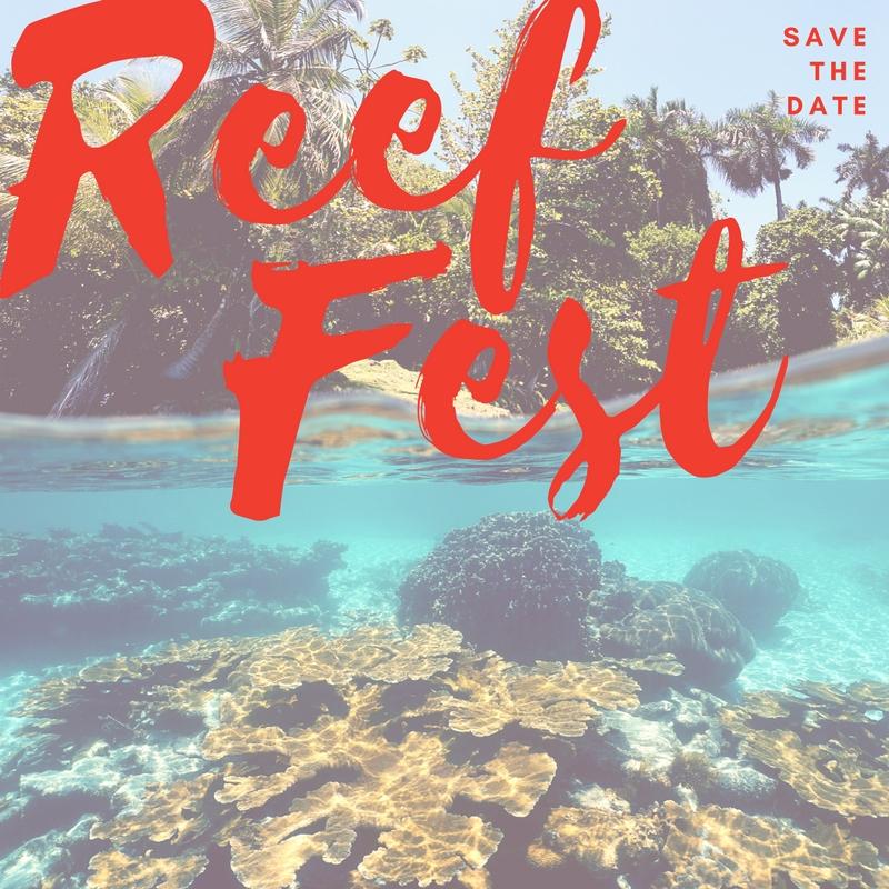 Reef Fest Social-2.jpg