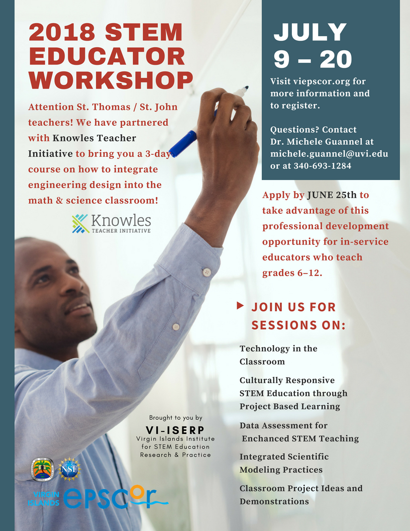 STT STEM 2018 Workshop-3.jpg