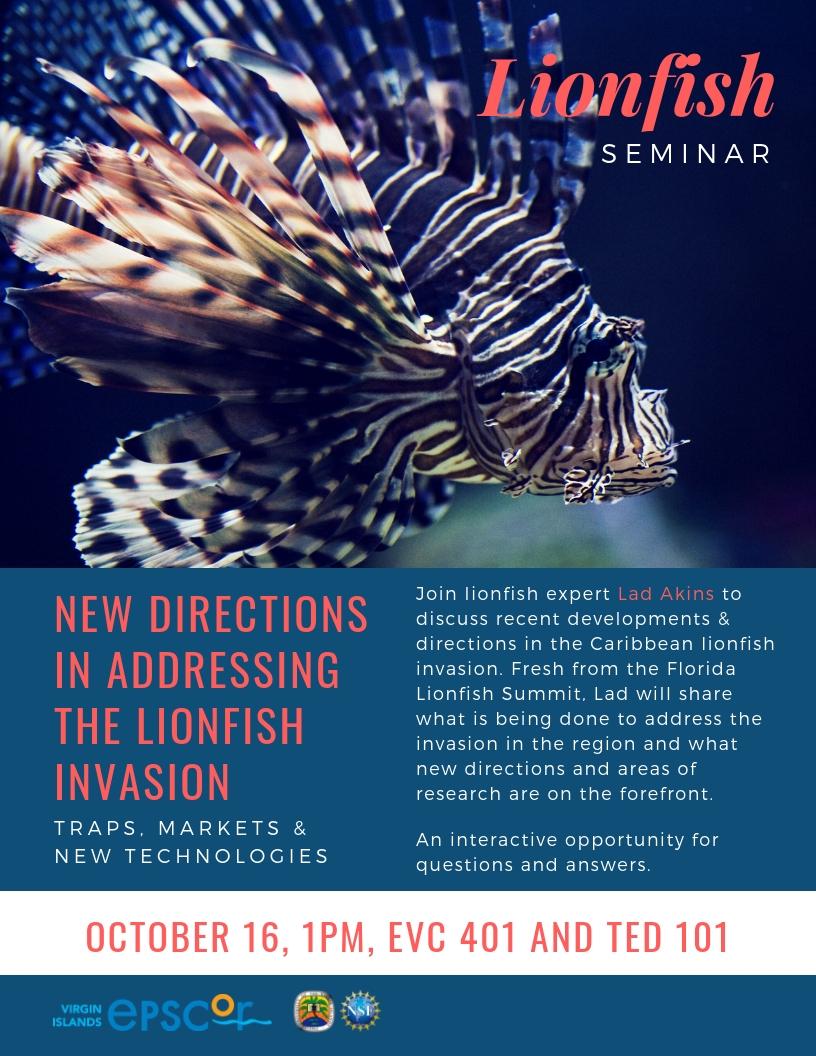 Lad Lionfish Seminar-2.jpg