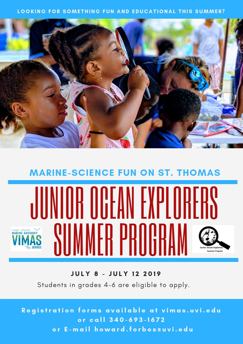 Junior Ocean Explorers Flyer STT 2019.jpg