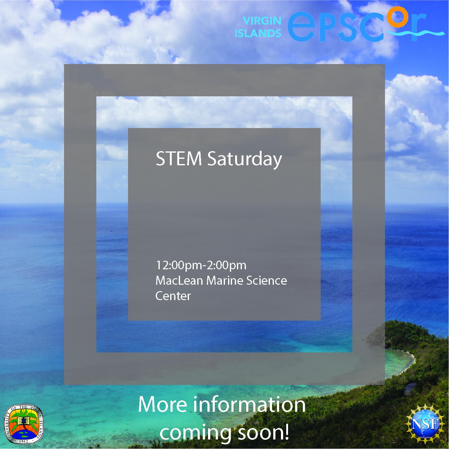 STEM Saturday_April.jpg