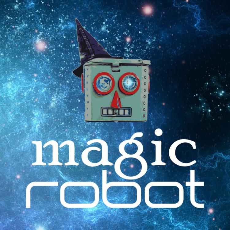 MAGIC ROBOT.png