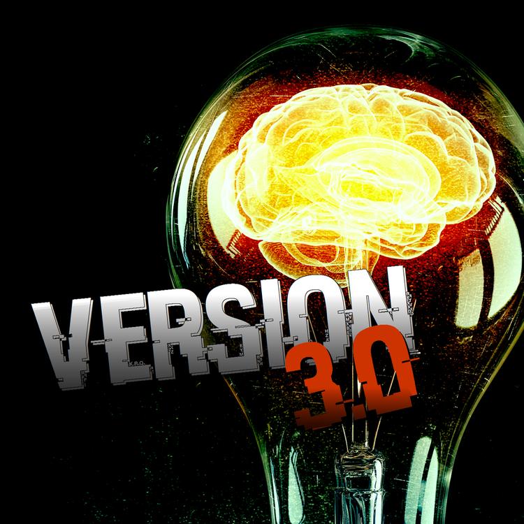 version3.0.png