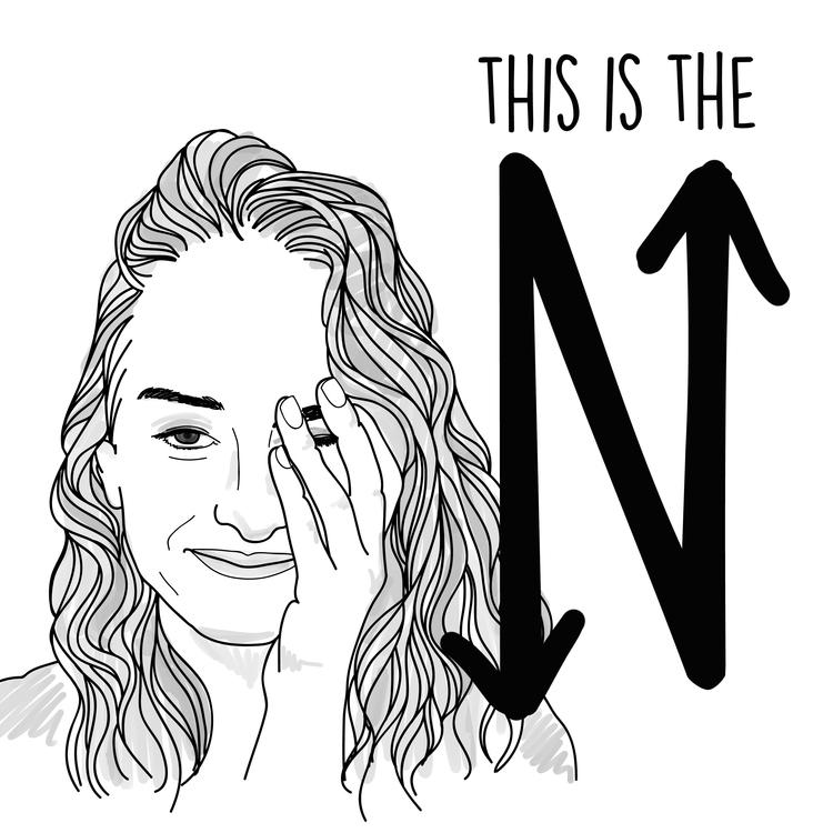 This+is+the+N.jpg