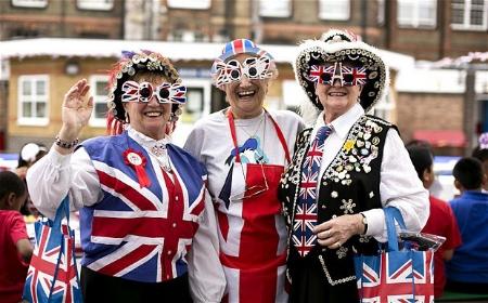 Brexit woman.jpg