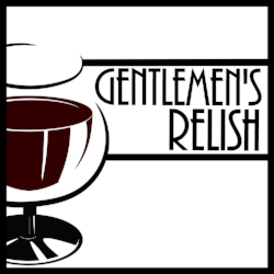 Gentleman's+Relish.jpeg