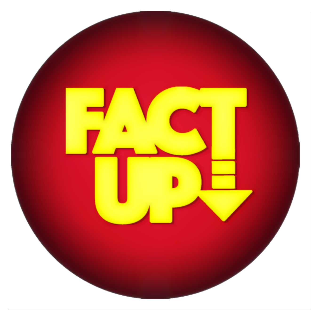 fact up, improv comedy, podcast studio london, podcast network, podcast studio hire