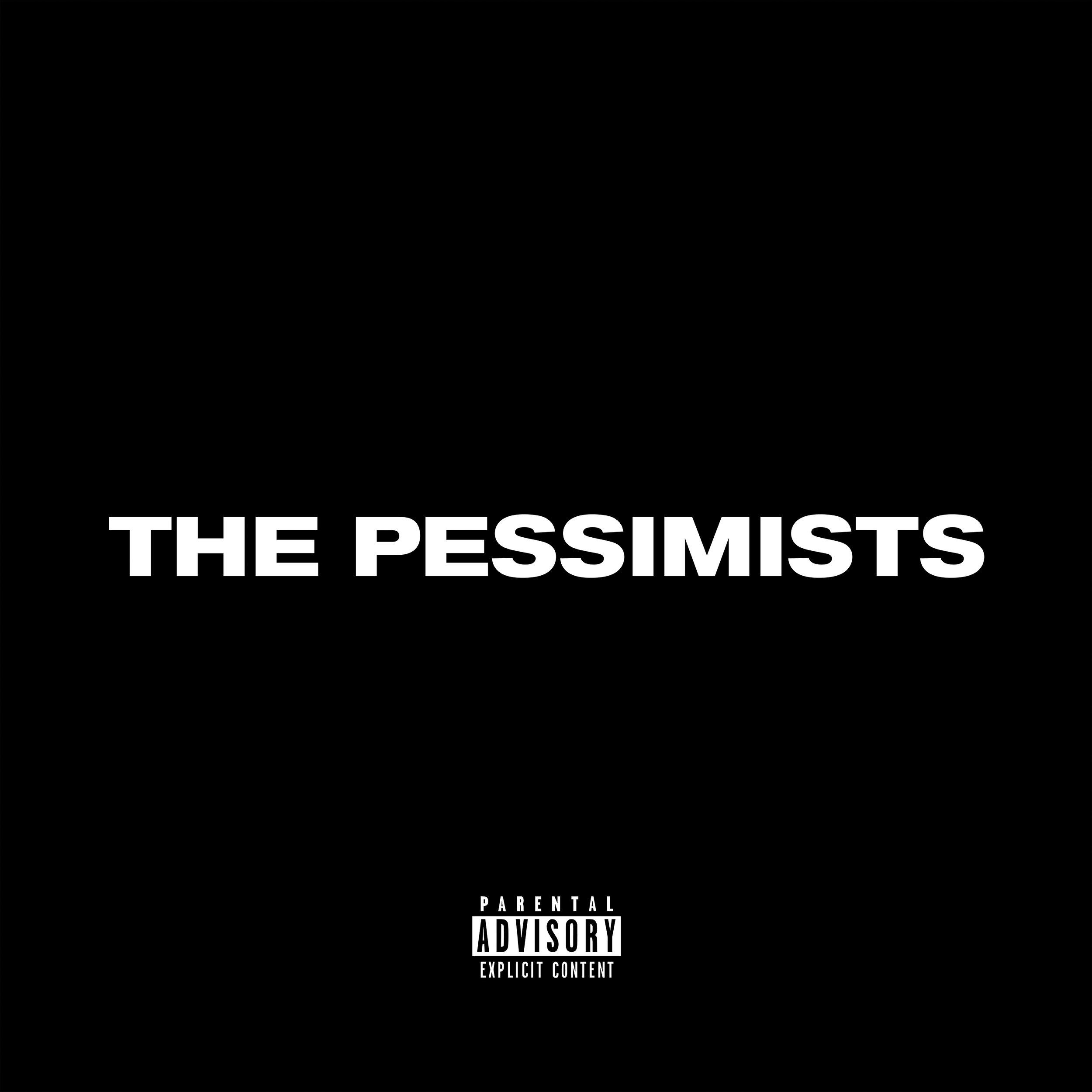 pessimists, hiphop podcast, soap, on-soap, soap, london podcast