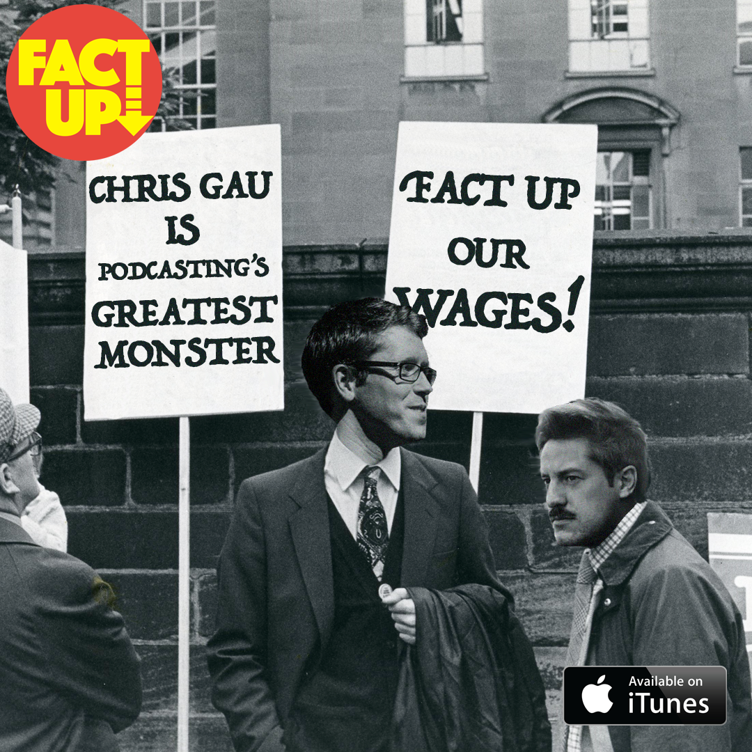 FactUp_Instagram_Unions.png