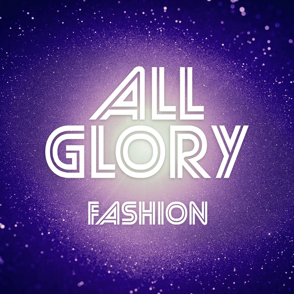 All_Glory_Artwork_Colour_Variations_Fashion10.jpg