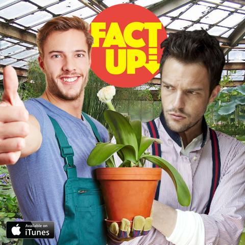 FactUp_Instagram_Plants.png