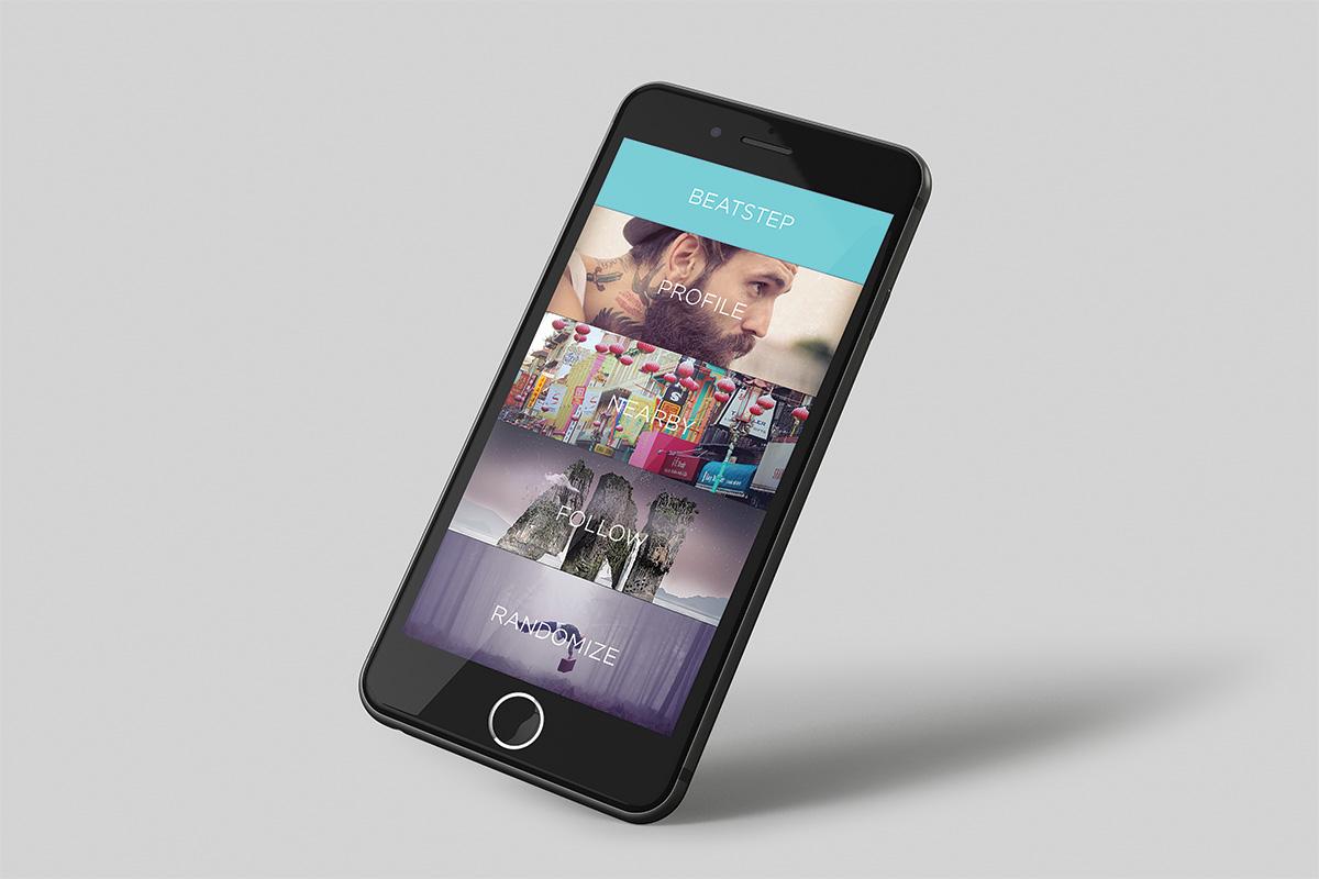 iPhone-6(PSD-1)_new.jpg