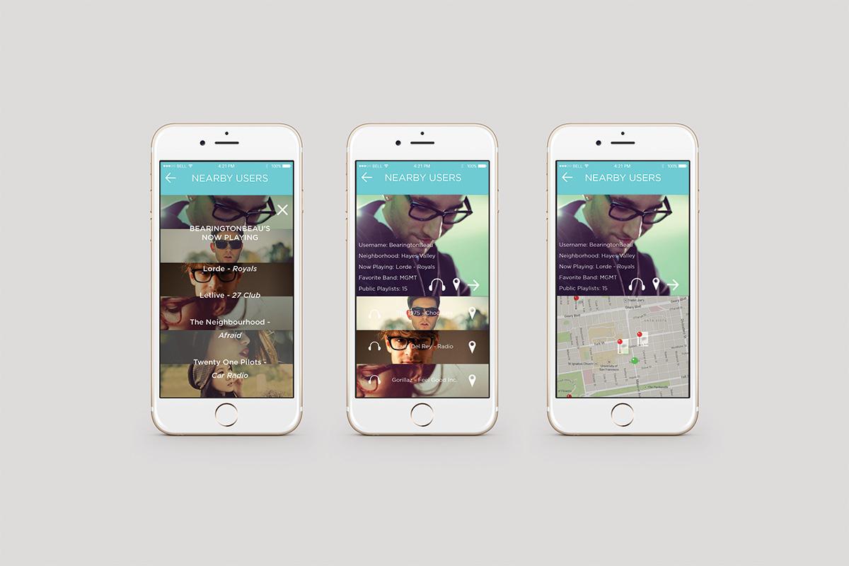 iphone-6_2.jpg