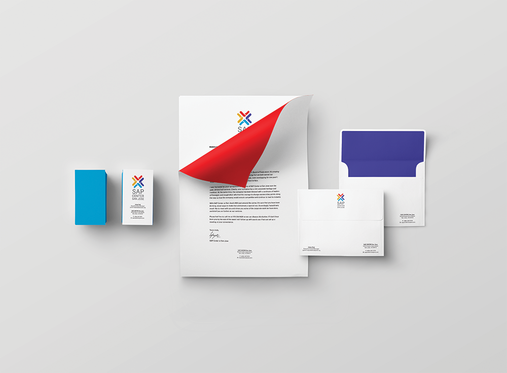Simple-Stationery-Branding-vol-02CMYK.png