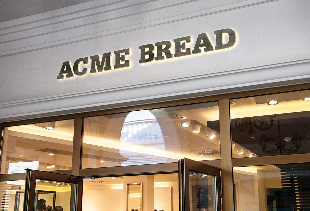 Shop-Facade-Logo-MockUp.jpg