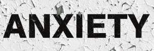 anxiety-1157437_1920.jpg