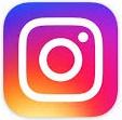 instagram new.jpg