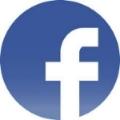 https://www.facebook.com/equestrianlivingmagazine