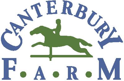 canterbury-farm-chicago-1.png