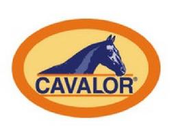 CAVALOR.png