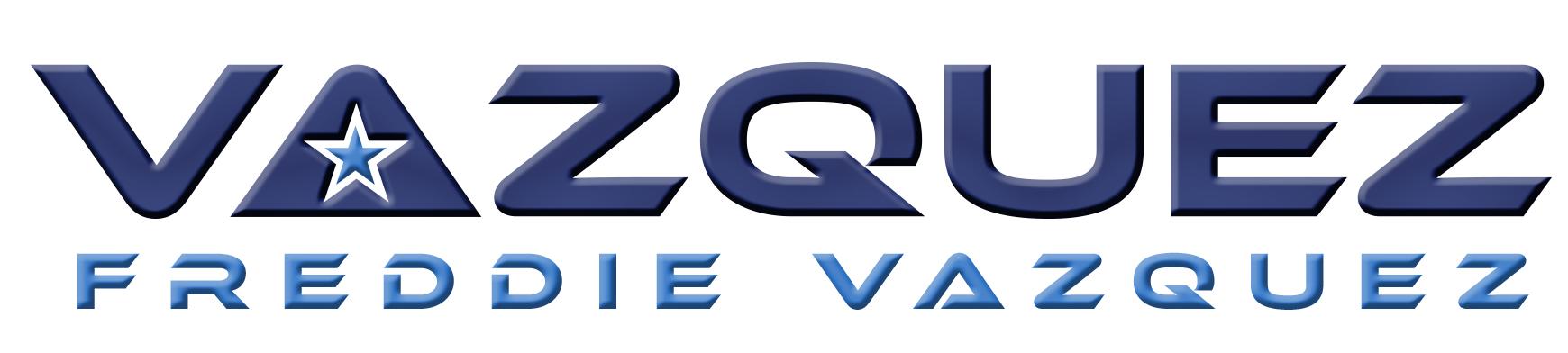 VAZQUEZ_logo_final.jpg