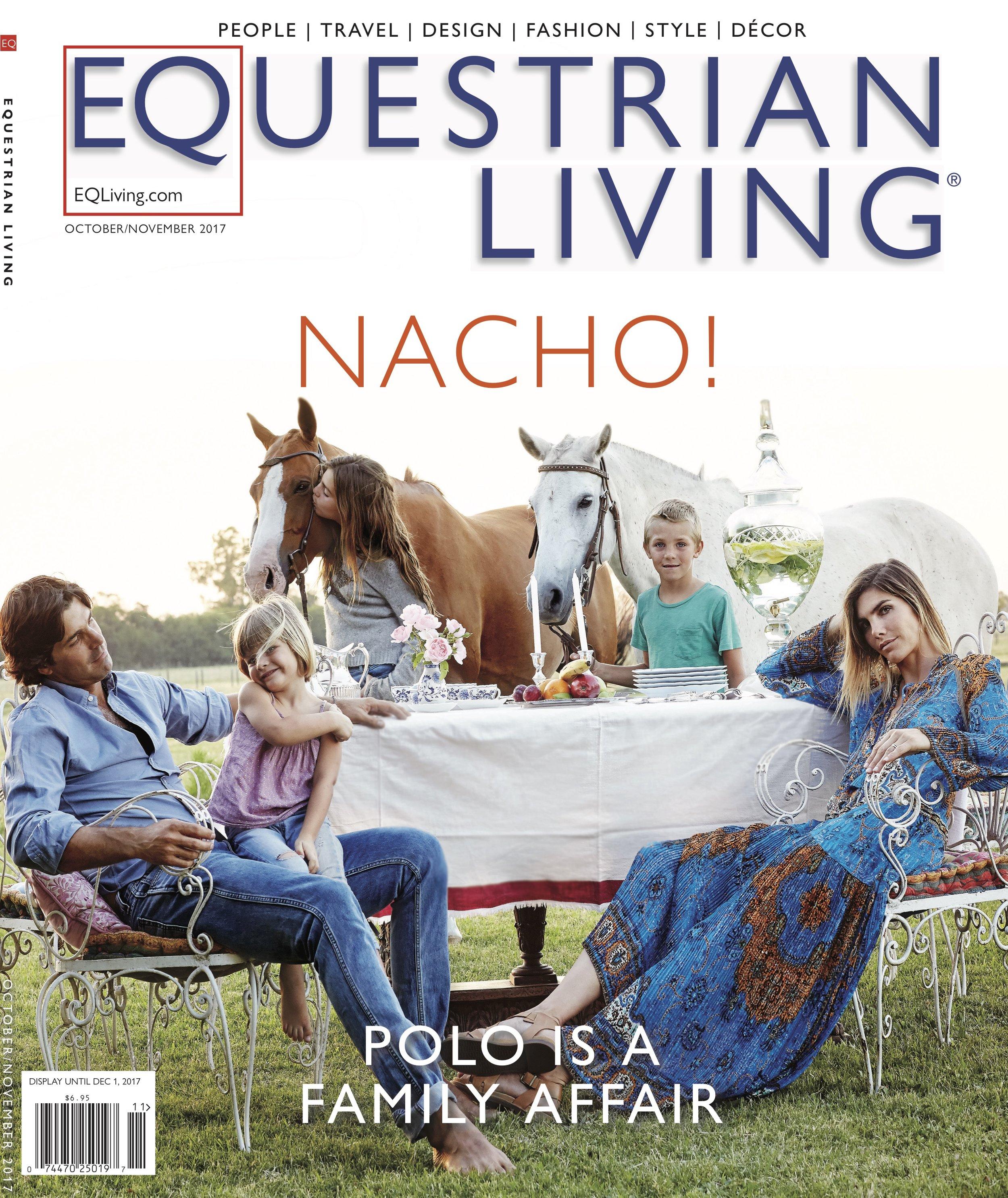 EAF_EQLiving_Cover_Oct2017.jpg
