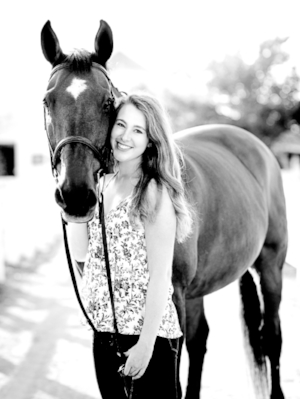 Cady Voyer Photo_ B&W.jpg